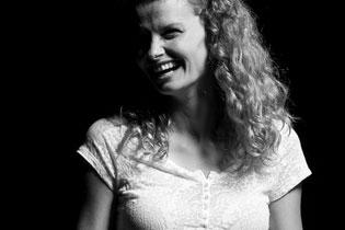 Silke Dugandzic